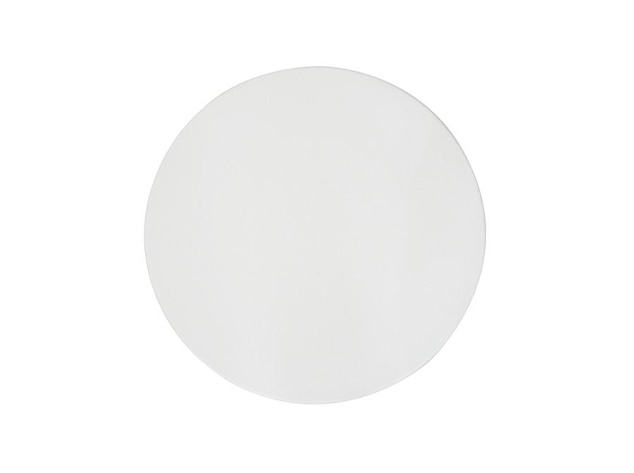 Pizza board-419 X15 transparent glaze