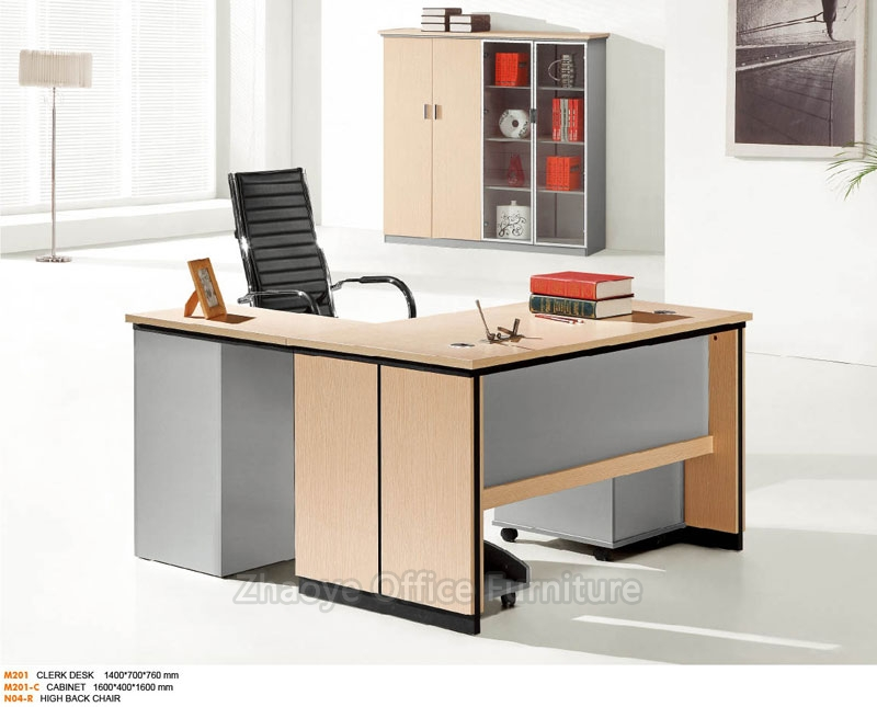 M201 OFFICE TABLE