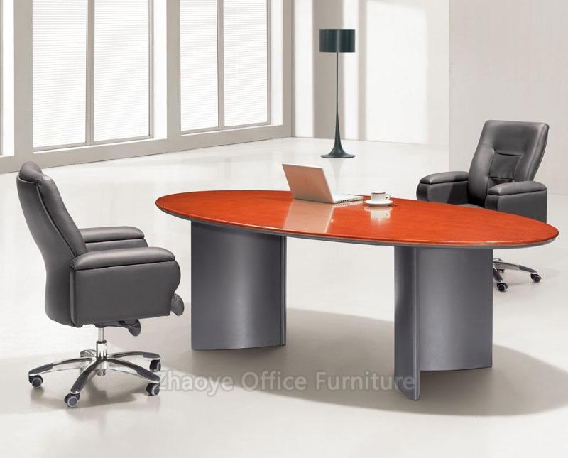 N19-E MEETING TABLE