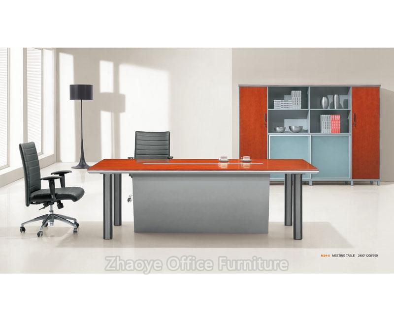 N24-E MEETING TABLE