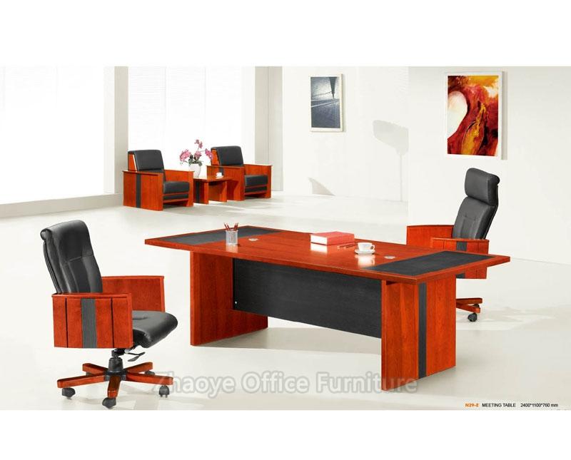 N29-E MEETING TABLE