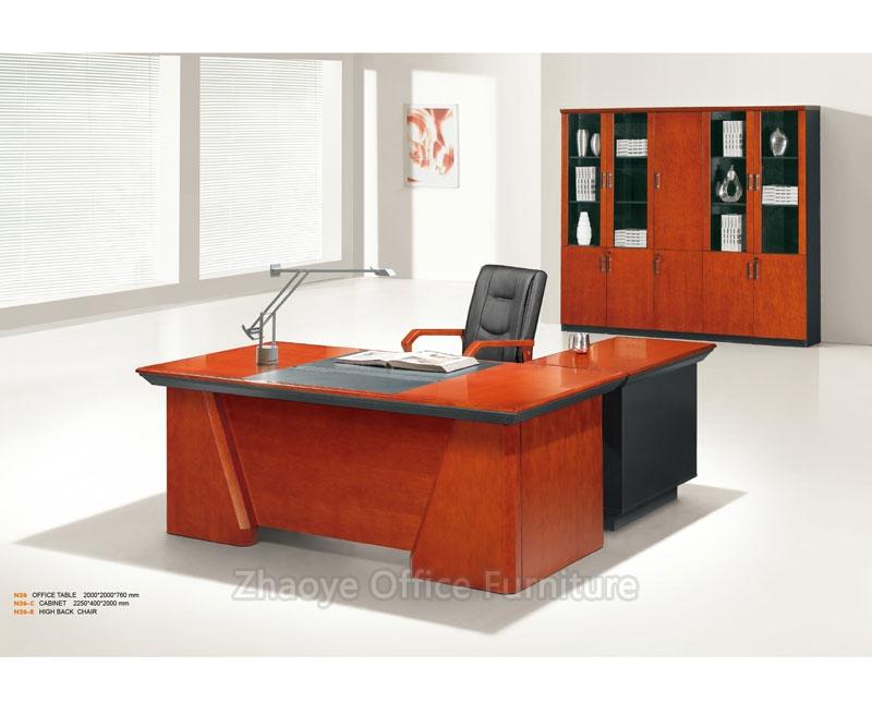 N26 OFFICE TABLE
