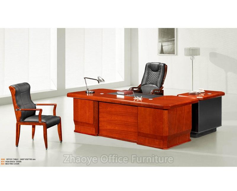 N30 OFFICE TABLE