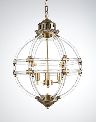 MD3465-3-antique-brass