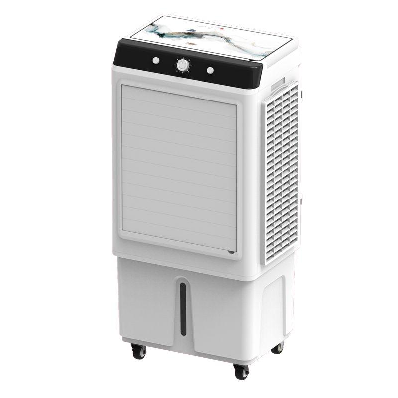 家用商用冷风扇.KT-6800系列