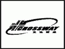 克洛斯威 crossway(第25類、服裝)