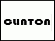 cunton(第12類、運載工具)