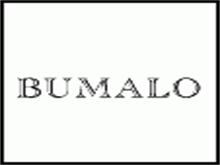 bumalo(第25類、服裝)