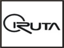 RUTA(第9類、電子元件)