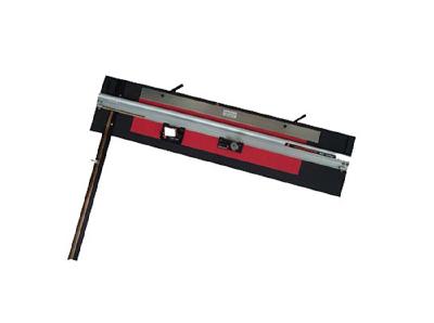 KXD-242B卡紙刀
