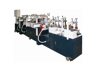 KXD-TJ1-6多角度燙金機