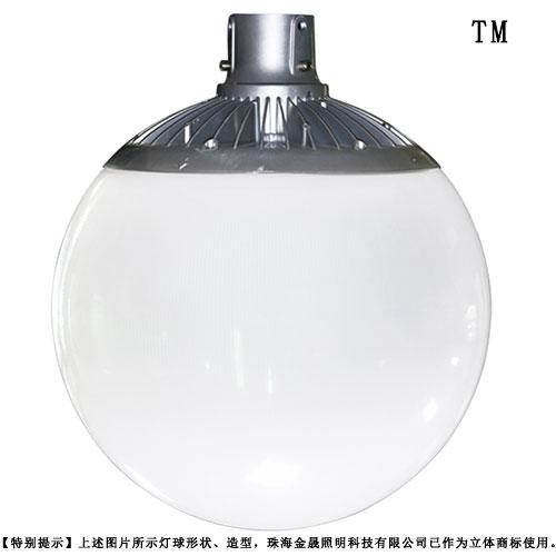 吊装中华灯球-直径500