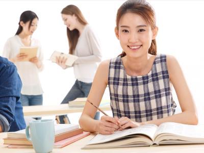 学术论文课程