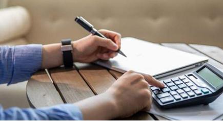 瑞达建筑企业财务管理问题与架构方案优化设计