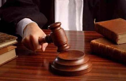 行政决定适用法律错误与化解思路