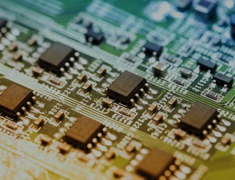 电子行业保护膜