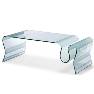 弯钢化、弯夹层、弯中空玻璃