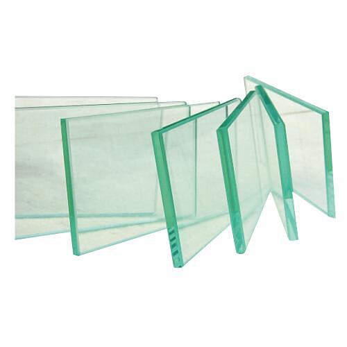 全钢化安全玻璃、半钢化玻璃