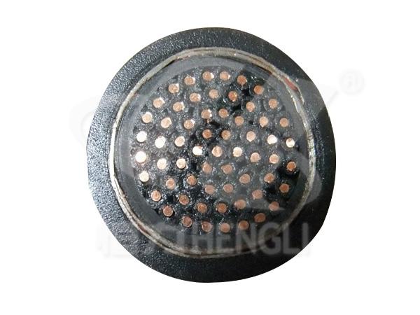 控制電纜-KVV22-61×0.75