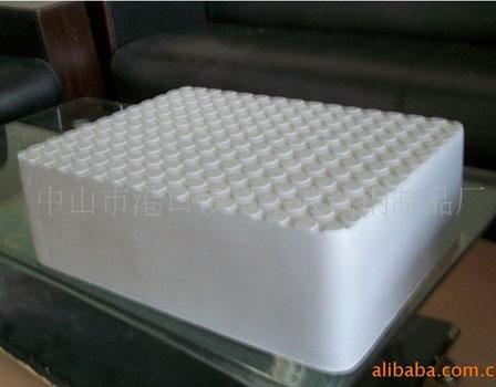 空调雕塑外壳