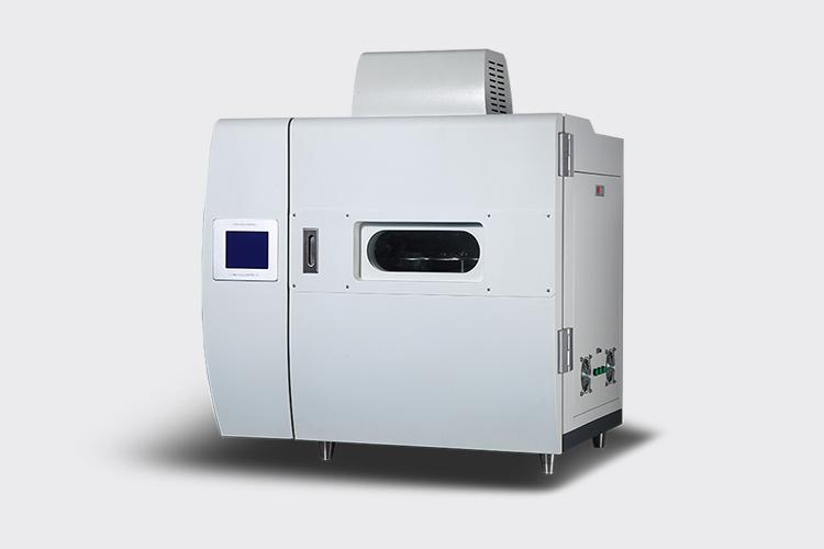 全自动蒸发残渣测定仪ZF800A