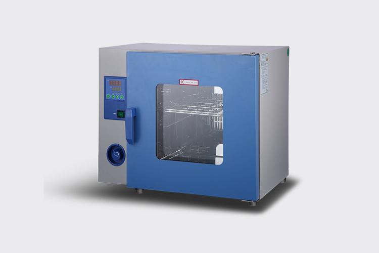 鼓风干燥箱DHG-9023A