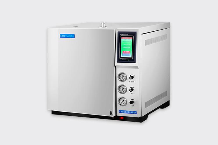 环氧乙烷残留量测试仪
