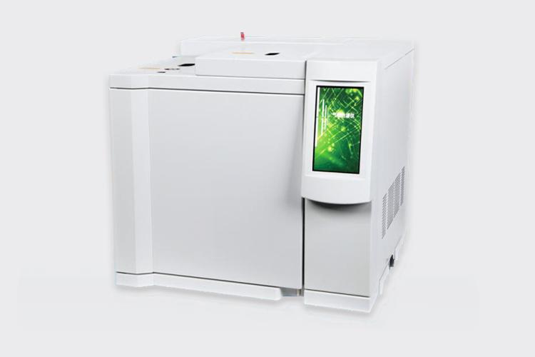 气相色谱仪GC-9803