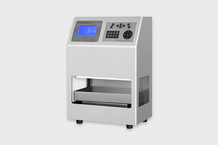 耐压试验仪GBPI®GBN200A