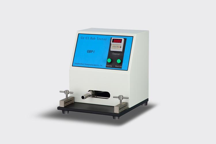 耐刮擦试验仪Gx-C1