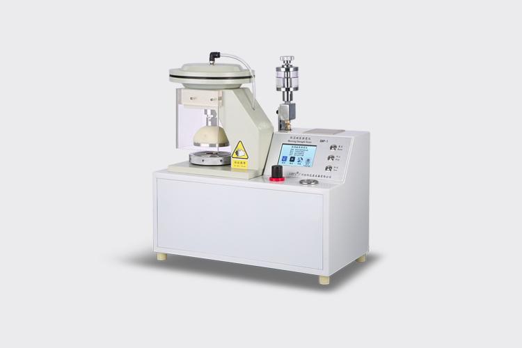 铝箔破裂强度仪GNP-1