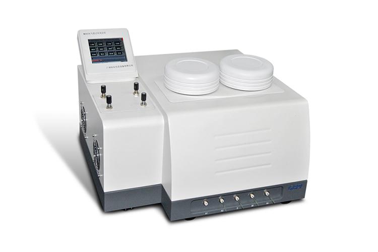W202 Water Vapor Permeability Analyzer