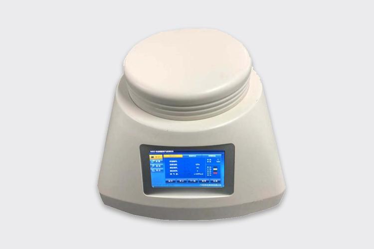 电池隔膜透气度测定仪N600