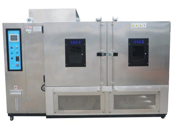 4000L氙灯耐气候老化试验箱