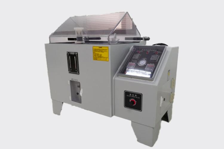 盐雾试验箱OSH-60