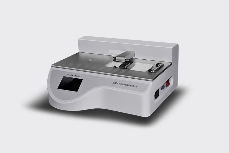摩擦系数测定仪维护保养方法