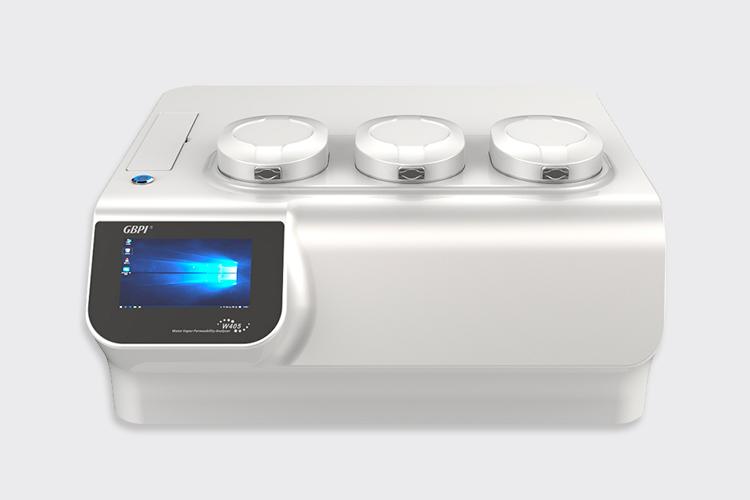氧气透过率测定仪Y310 2.0