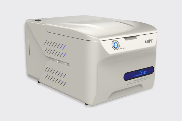 气体透过率测定仪N500 2.0