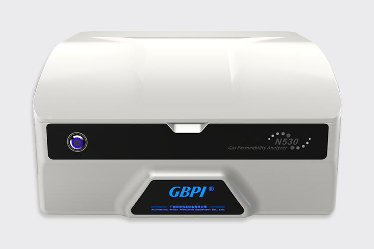 气体透过率测定仪N530 2.0