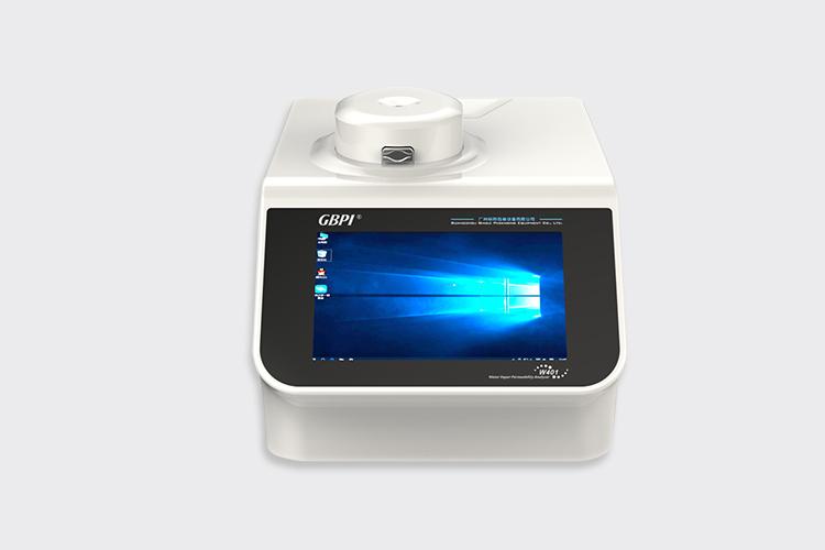 水汽透过率测定仪W401 2.0