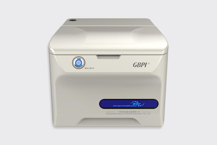 水汽透过率测定仪W301 2.0