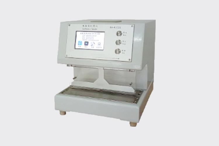 电脑柔软度仪