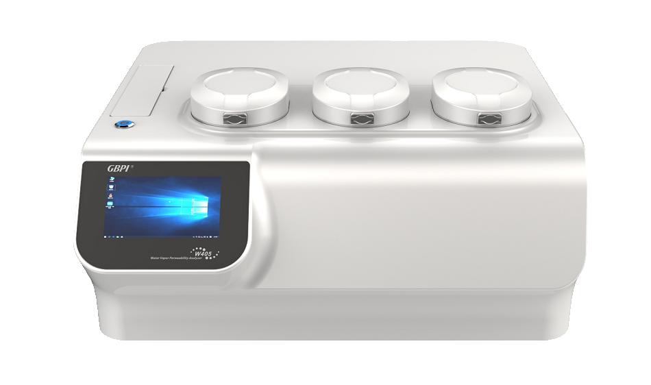 水汽透过率测定仪W413 2.0