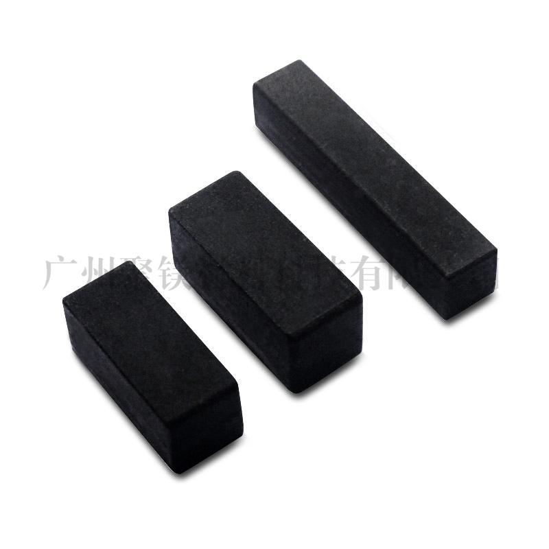 五金-廣州聚鎂材料公司供應陶瓷芯子陶瓷砂芯適用于水玻璃硅溶膠工藝-W03