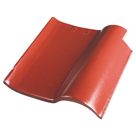 SY315红棕