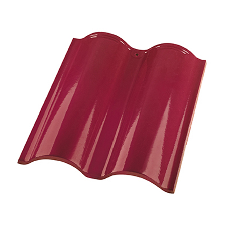 F2401-玫紅色