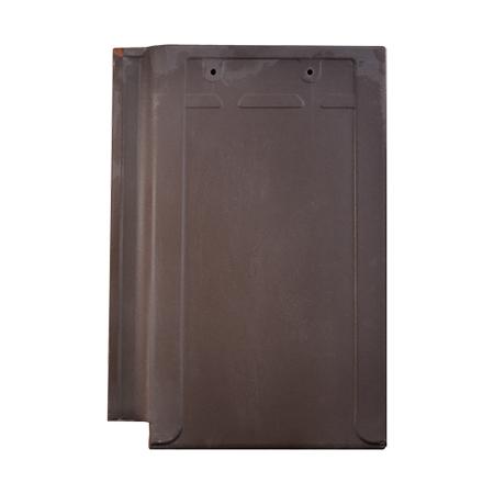 T2740-棕黑色