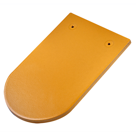R05-金黄色