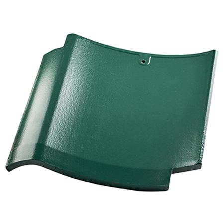 J08-翠绿色