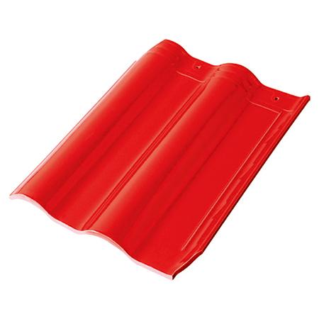 F8818-大紅